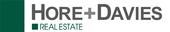 39 Bradman Drive sold by Hore & Davies Real Estate - Wagga Wagga