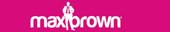 Max Brown Real Estate Group - CROYDON