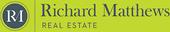 5/82a Weston Street sold by Richard Matthews Real Estate - Strathfield