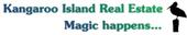 1478 Redbanks Road sold by Kangaroo Island Real Estate