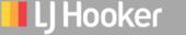 43 Woodlands Avenue sold by LJ Hooker - Kallangur/Murrumba Downs