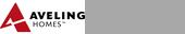 Aveling Homes - STIRLING