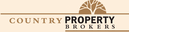 Country Property Brokers - DENMARK