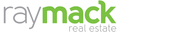 14 Britton Court sold by Ray Mack Real Estate - Thurgoona