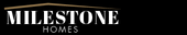 Milestone Homes - Tinbeerwah
