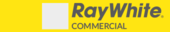 Ray White Commercial - Toowoomba