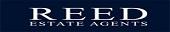 Reed Estate Agents - Mt Waverley