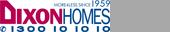 Dixon Homes - QLD