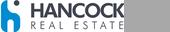 Hancock Real Estate - Bunbury