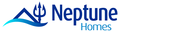 Neptune Homes - ORMEAU