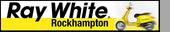 Ray White Rockhampton -
