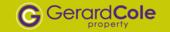 Gerard Cole Property Consultants - LEICHHARDT
