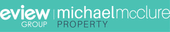 10 Mathew Court sold by Eview Group - Michael McClure Property