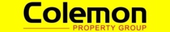 Colemon Property Group Pty Ltd - CANTERBURY