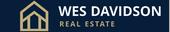 12 Knight Street sold by Wes Davidson Real Estate - Horsham