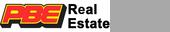 72 ATHERTON DRIVE sold by PBE Real Estate - Pty Ltd