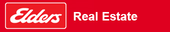 916 Glenelg Highway sold by Elders Real Estate Ararat - ARARAT