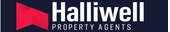 3/31 Middle Road sold by Halliwell Property Agents - DEVONPORT