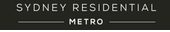 309/281-285 Parramatta Road sold by Sydney Residential (Metro) Pty Ltd - Sydney
