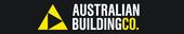 Australian Building Company -  Regional