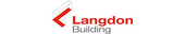 Langdon Building Pty Ltd - Alfredton