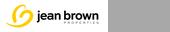 31 Ellenborough Avenue sold by Jean Brown Properties - Coomera