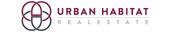 19 Brandon Mews sold by Urban Habitat Real Estate - KWINANA BEACH