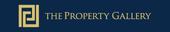 4 Rigney Avenue sold by The Property Gallery International Pty Ltd