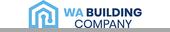 WA Building Company
