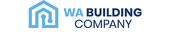 WA Building Company - WANGARA