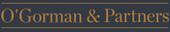 18/3 Mosman Street sold by O'Gorman & Partners Real Estate Co - Mosman