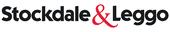 176 Maryvale Road sold by Stockdale & Leggo - Latrobe Valley