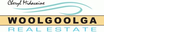 80 Ironbark Avenue sold by Woolgoolga Real Estate - Woolgoolga