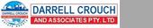 Darrell Crouch & Associates Pty Ltd - Joondanna