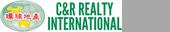 C & R International Real Estate - Parramatta