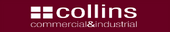 Collins Commercial & Industrial - Dandenong
