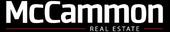 McCammon Real Estate -  Glenelg (RLA 247611)