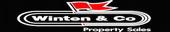 Winten& Co Property Sales - TOOWOOMBA
