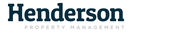 Henderson Property Management - MELBOURNE