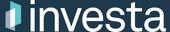 Investa Property Group - BRISBANE