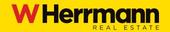 W Herrmann Real Estate - Rockdale