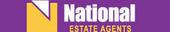 National Estate Agents - Melbourne