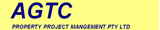 AGTC Property Project Management