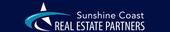 Sunshine Coast Real Estate Partners - CURRIMUNDI