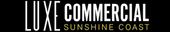 Luxe Commercial - SUNSHINE COAST