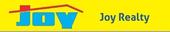 Joy Realty - Sunnybank