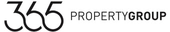 365 Property Group