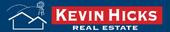 Kevin Hicks Real Estate