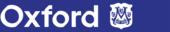 Oxford Agency - Darlinghurst
