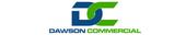 Dawson Commercial - HOLDER